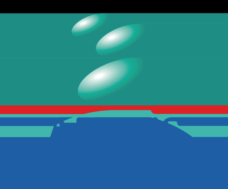 Alumis Philippines Inc.
