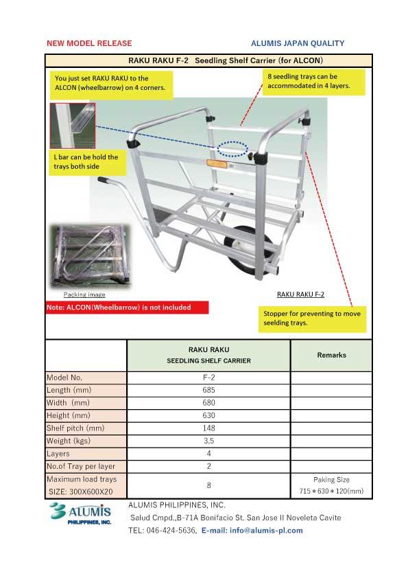 Raku-Raku-Alminium-Seedling-carrrier-(PDF)